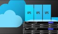 Unmanaged VPS、Semi-Managed VPS和Managed VPS分别是什么?有什么区别
