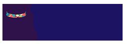 VPS无忧 – 便宜美国VPS|国外VPS主机推荐|VPS优惠信息|日本韩国新加坡VPS|云服务器cloud|国外虚拟主机